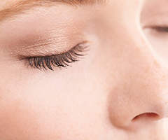 Eyelid Surgery | Keamy Cosmetic Centre | Salem, MA